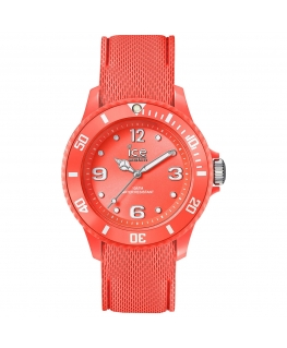 Ice-watch Ice sixty nine - coral - small - 3h