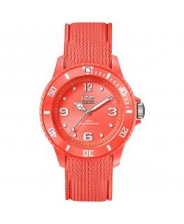 Orologio Ice-watch Ice sixty nine - coral - 35mm