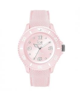 Orologio Ice-watch Ice sixty nine - pastel pink - 35mm