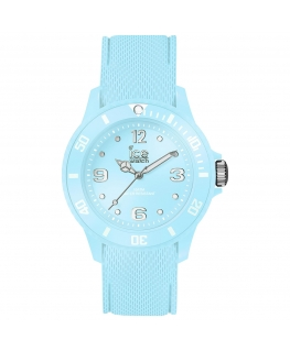 Orologio Ice-watch Ice sixty nine - pastel blue - 35mm
