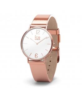 Orologio Ice-watch City sparkling - glitter - rosa - 34mm