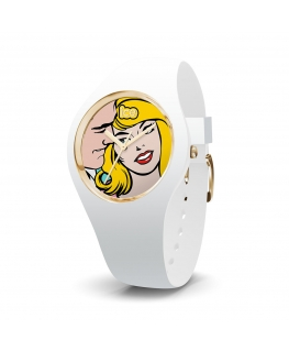 Orologio Ice-watch Ice love - lover - 38mm