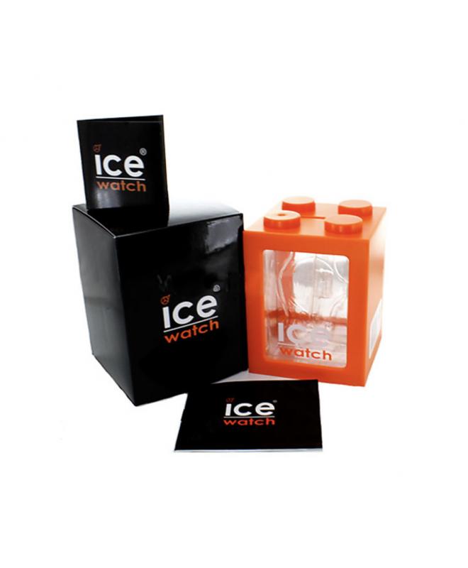 Orologio Ice-watch Ice love - splash - 34mm - galleria 2