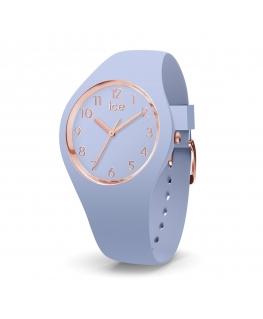 Orologio Ice-watch Ice glam Colour lilla 34mm