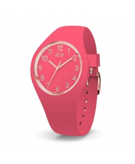 Ice-watch Ice glam colour corallo 34mm