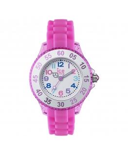 Orologio Ice-watch Ice princess - rosa - bambina 28mm