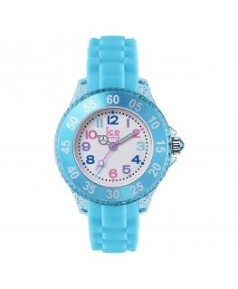 Orologio Ice-watch Ice princess turchese 28mm