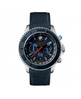 Orologio Ice-watch Bmw chrono blu 46mm