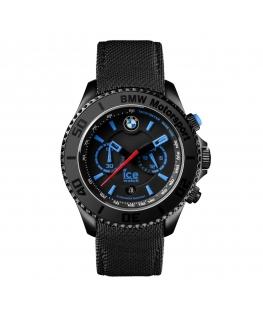 Orologio Ice-watch Bmw nero crono 46mm