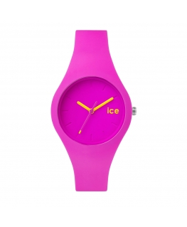 Orologio Ice-watch Ice neon pink - 34 mm