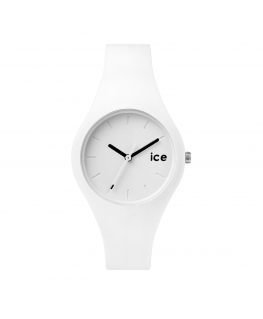 Orologio Ice-watch Ice - white - 34mm