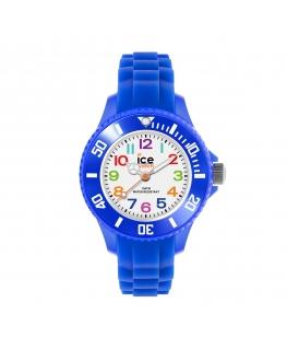 Ice-watch Ice-mini - blue - bambino 28mm