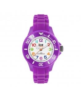 Orologio Ice-watch Ice-mini - purple - bambina 28mm