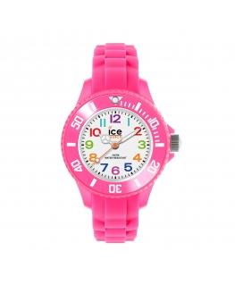 Orologio Ice-watch Ice-mini - pink - bambina 28mm