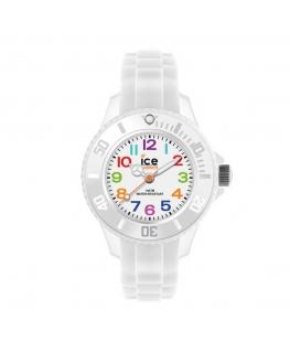 Orologio Ice-watch Ice-mini - bambino 28mm