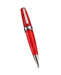 Morellato Penna rossa fin.marmoresina