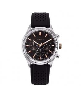 Orologio Gant Cameron