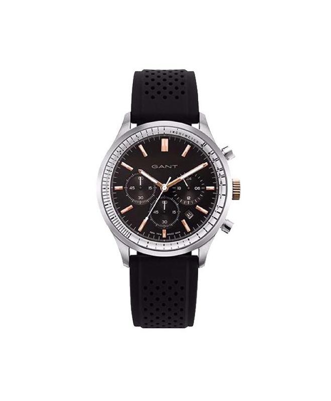 Orologio Gant Cameron - galleria 1