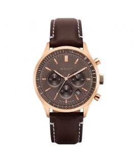 Orologio Gant Bronwood
