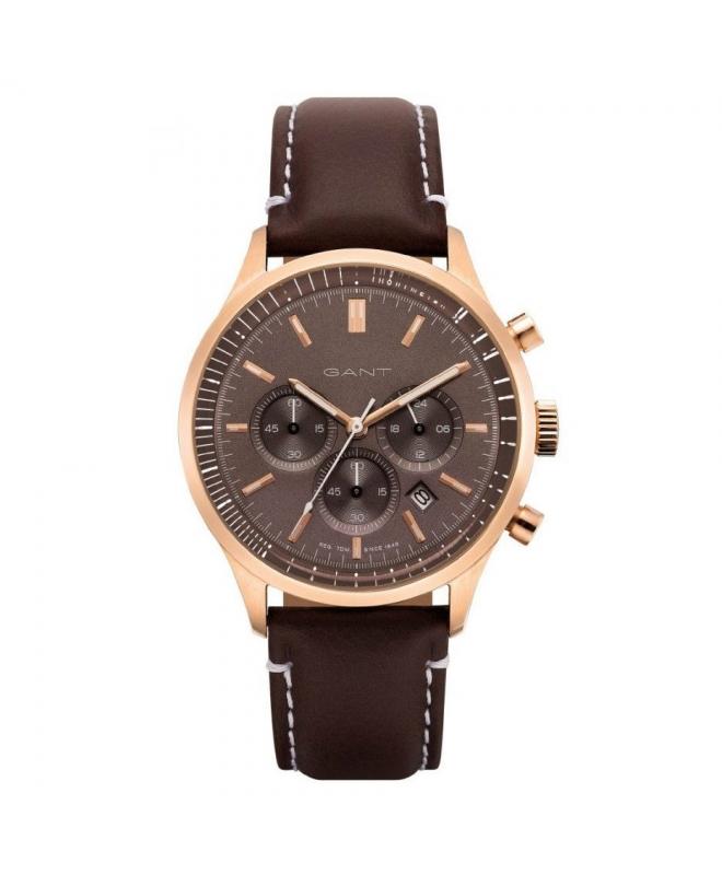 Orologio Gant Bronwood - galleria 1