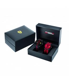 Ferrari Set