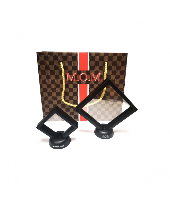 Mom Concept Anello - galleria 4