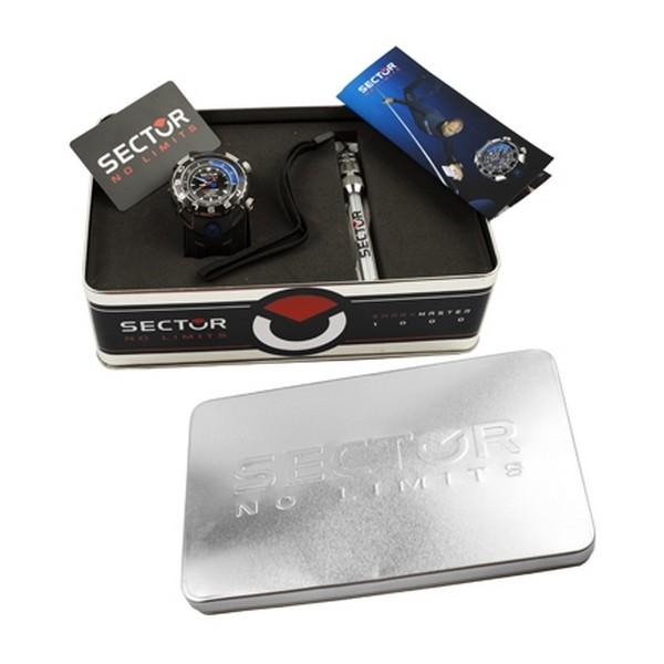 SECTOR -3251178125 - galleria 3