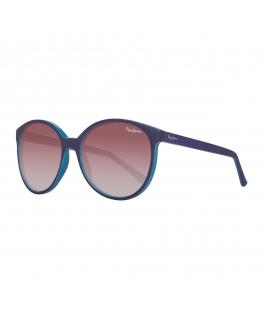 occhiali da sole guess