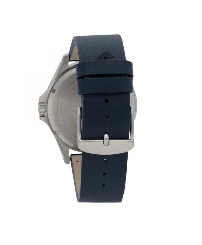 Orologio Sector collezione 180 45mm blu uomo R3251180017 - galleria 2