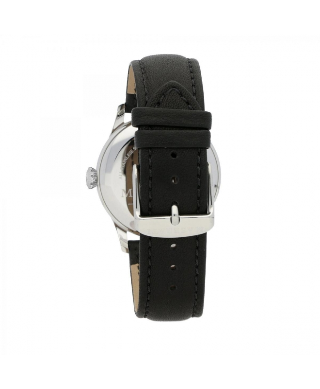 Orologio Maserati Tradizione 40 mm uomo R8851125003 - galleria 2