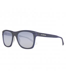 occhiali da sole la Martina