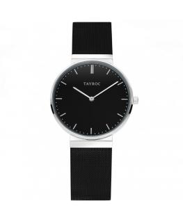Tayroc Orol signature black dial black br