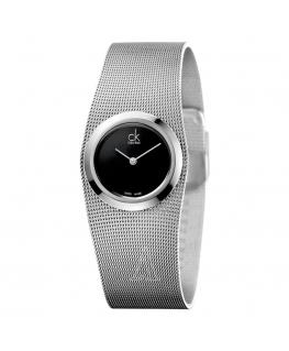 Orologio Calvin Klein donna solo tempo Impulsive - 28 mm