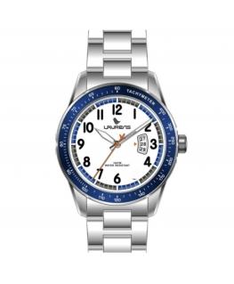 Orologio Laurens uomo Speed