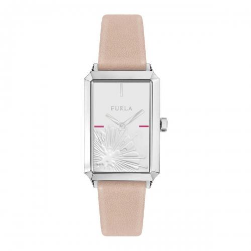 Orologio Furla Diana donna 36x22mm rosa R4251104508