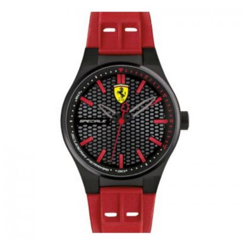 Orologio Ferrari unisex solo tempo Speciale unisex FER0840010
