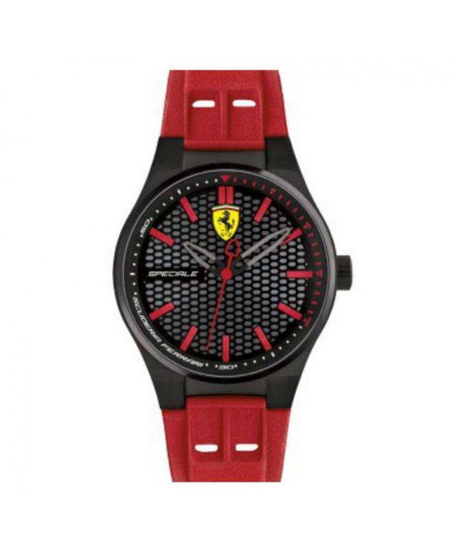 Orologio Ferrari unisex solo tempo Speciale unisex FER0840010 - galleria 1