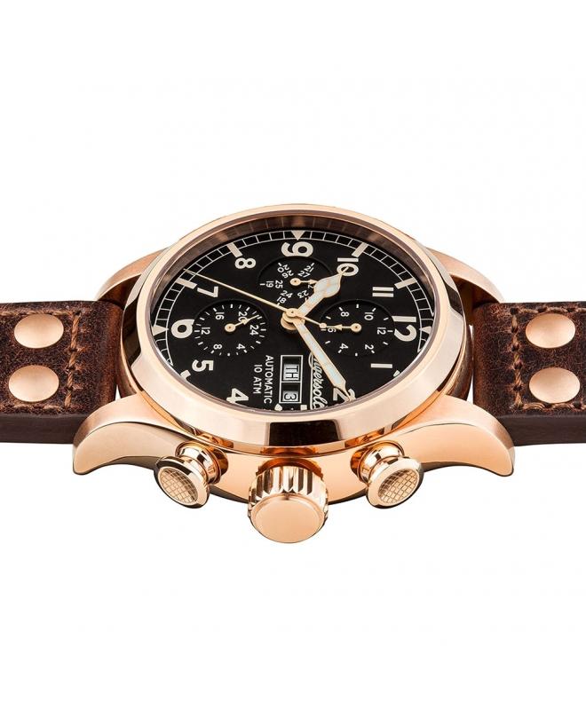 Orologio Ingersoll Automatico - galleria 2