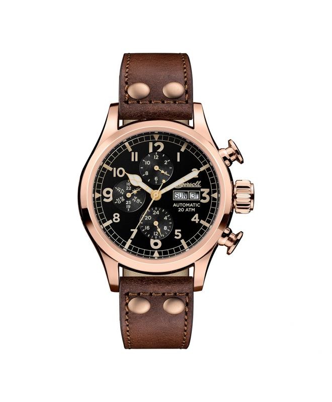 Orologio Ingersoll Automatico - galleria 1