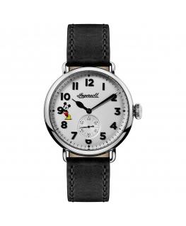 Orologio Ingersoll Automatico