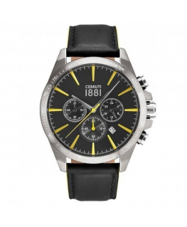 CERRUTI WATCHES Mod. CONERO