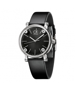 CALVIN KLEIN WATCH Mod. CITY