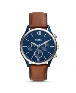 FOSSIL Mod. FENMORE
