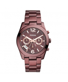 FOSSIL Mod. PERFECT BOYFRIEND
