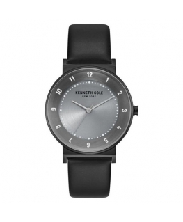 KENNETH COLE Mod. CLASSIC