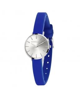 Orologio Morellato Sensazioni 24mm blu