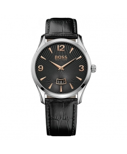 HUGO BOSS Mod. COMMANDER