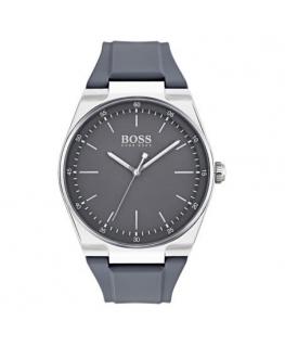 Orologio Hugo Boss Magnitude grigio - 42 mm