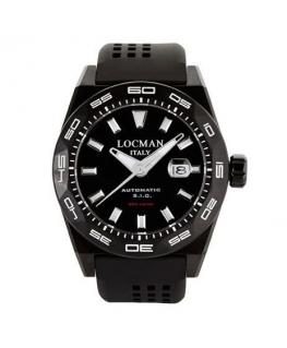 Locman Mod. 0215V4KKCKNKS2K