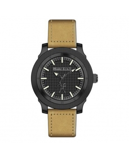 MARC ECKO Mod. THE FORCE uomo M12501G2